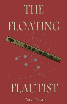 Floating Flautist