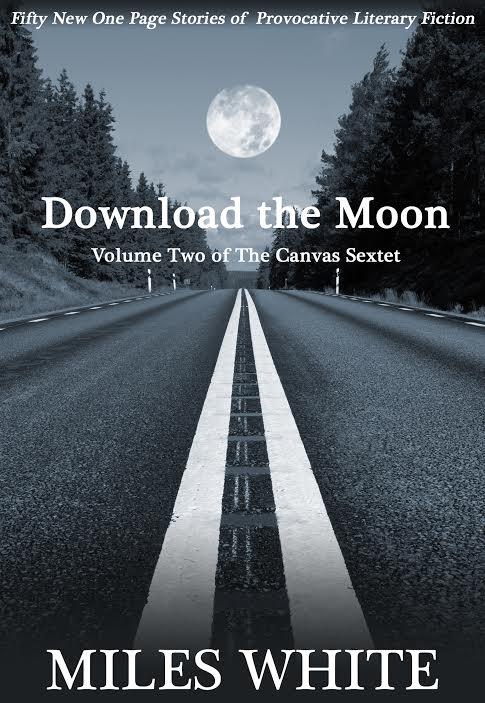 V2 Cover 3