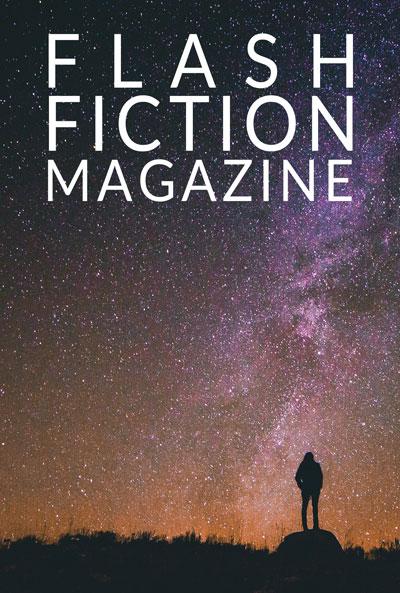 Flash Fiction Magazine - Free Book