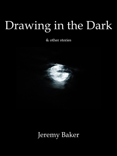 Drawing in the Dark